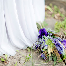Wedding photographer Evgeniya Shabaltas (shabaltas). Photo of 24.09.2017