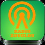 Radio Zouglou cote d'ivoire