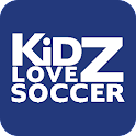 KidzSoccer icon