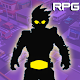 Download Henshin Hero : RPG For PC Windows and Mac