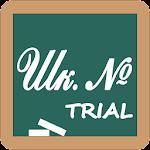 Teacher's Organizer 2 Trial