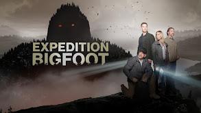 Expedition Bigfoot thumbnail