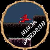 Ninja speedrun