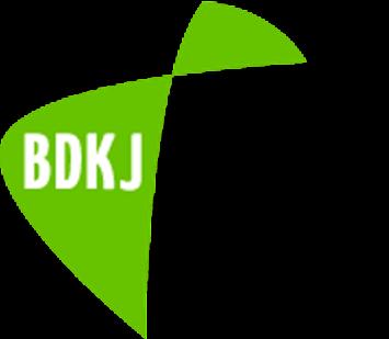 Bdkj Logo.png