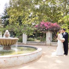 Wedding photographer Dmitriy Rogozhin (Dima). Photo of 11.11.2015