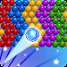 Bubble Wonderland icon