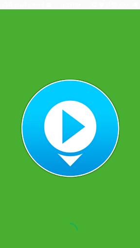 New quality image and video saver screenshot 1