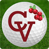 Cranberry Valley Golf Course