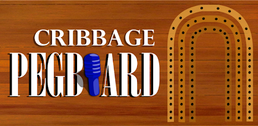 Cribbage Pegboard - Apps on Google Play