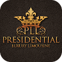 Presidential Luxury Limousine icon