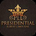 Presidential Luxury Limousine