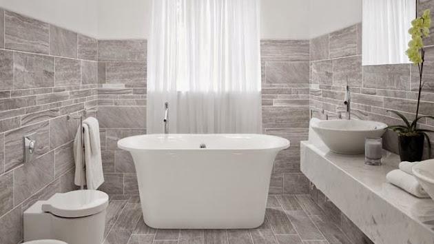 tons of tiles google. Black Bedroom Furniture Sets. Home Design Ideas