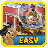 New Free Hidden Object Games Free New Apex Museum