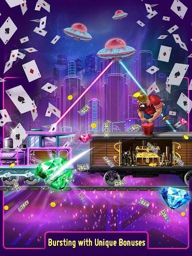 Free Slots Slot Bonanza 2.251 screenshots 16
