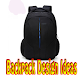 Download Backpack Design Ideas For PC Windows and Mac