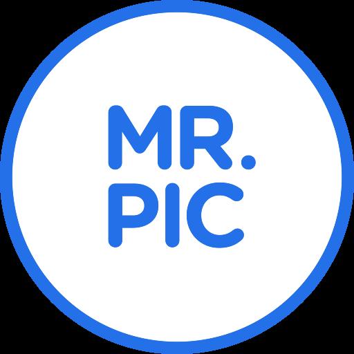 (주)미스터픽 avatar image