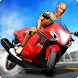 Bike Crash Simulator: Extreme Bike Race - Funs