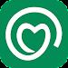 InnerChef: Fresh Food Online Icon
