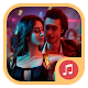 Akh Lad Jaave Song From Loveratri Download on Windows