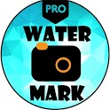 Video Watermark Pro icon
