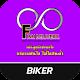 Download FINN Biker For PC Windows and Mac
