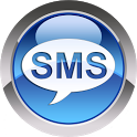 Read it loud! SMS Reader Basic icon
