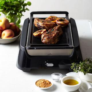Brine Pork Chops Recipes