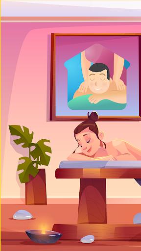 Home massage SPA 2.3 screenshots 2