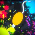 HookMan - FREE Action Game apk