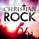 Christian Rock Songs