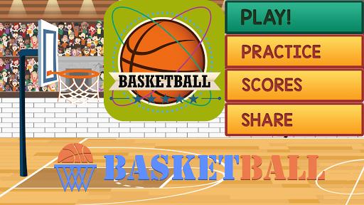 HD Basketbol Oyna