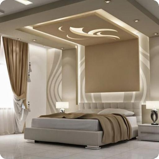 Ceiling Design (app)
