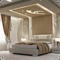 Ceiling Design download