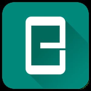 Abrir en Google Play