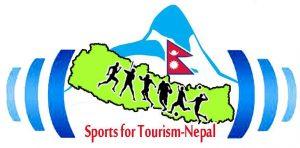 Sport for tourism Nepal