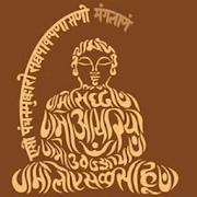 Digambar Jain