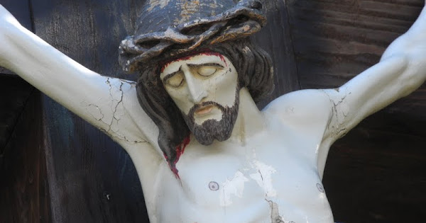 2013-01-26 Baglio del Cristo di Campobello di Licata