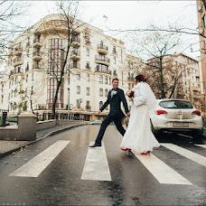 Wedding photographer Mariya Antonenko (masyaxa). Photo of 10.03.2015