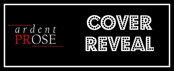 Cover Reveal ~~ SLAVE TO THE RYTHM by Jane Harvey-Berrick