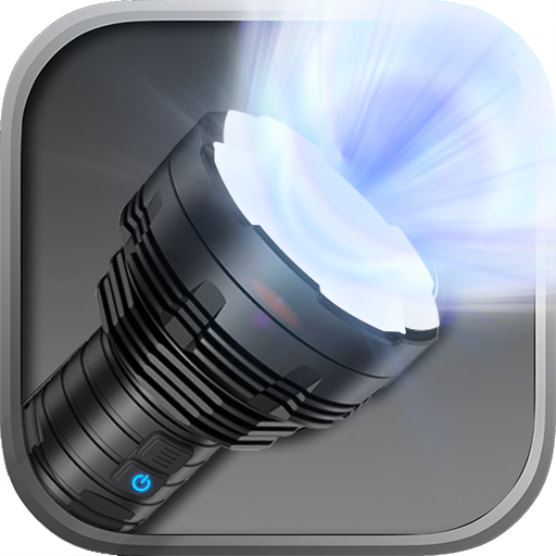 Torch: LED Flashlight
