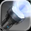 Torch: LED Flashlight APK