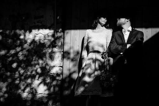 Wedding photographer Petr Wagenknecht (wagenknecht). Photo of 10.04.2020