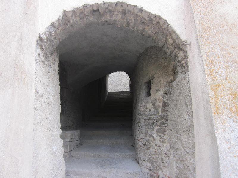 Tunnel di emanuela_dolci