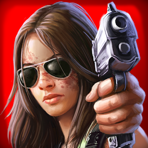 Empire Z for PC and MAC