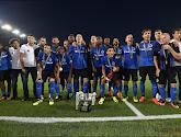 Stefano Denswil spreekt vol lof over ploegmaat bij Club Brugge