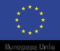 Centrummanagement Geraardsbergen Onze Partners Europese Unie