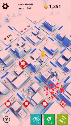 Fez - The Maze Cityのおすすめ画像4