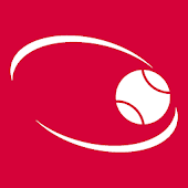 Rogers Cup Official 2016 App