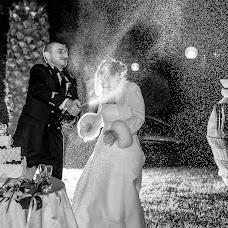 Wedding photographer Andrea Rifino (ARStudio). Photo of 22.04.2018