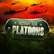 wojna w wietnamie: plutony